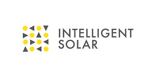 Intelligent solar logo